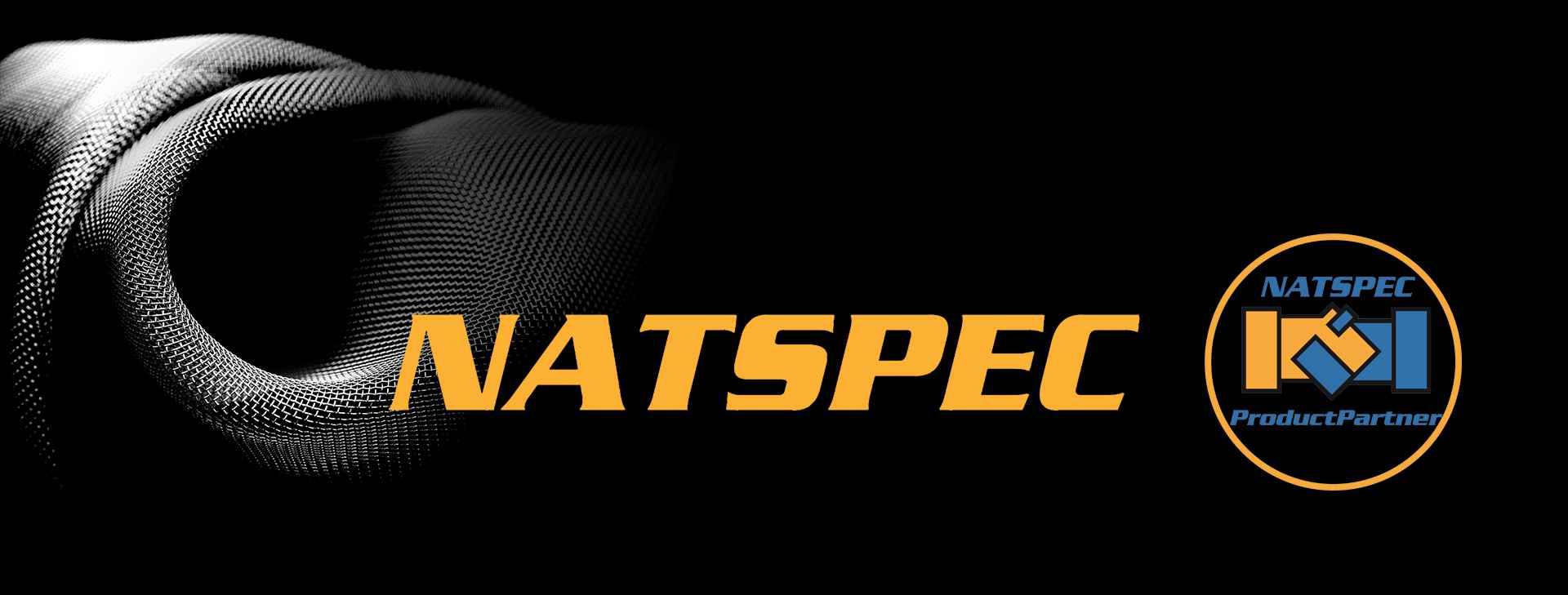 Natspec Web Cover page