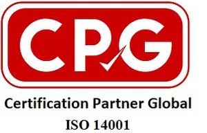 ISO 14001 – Environmental Management