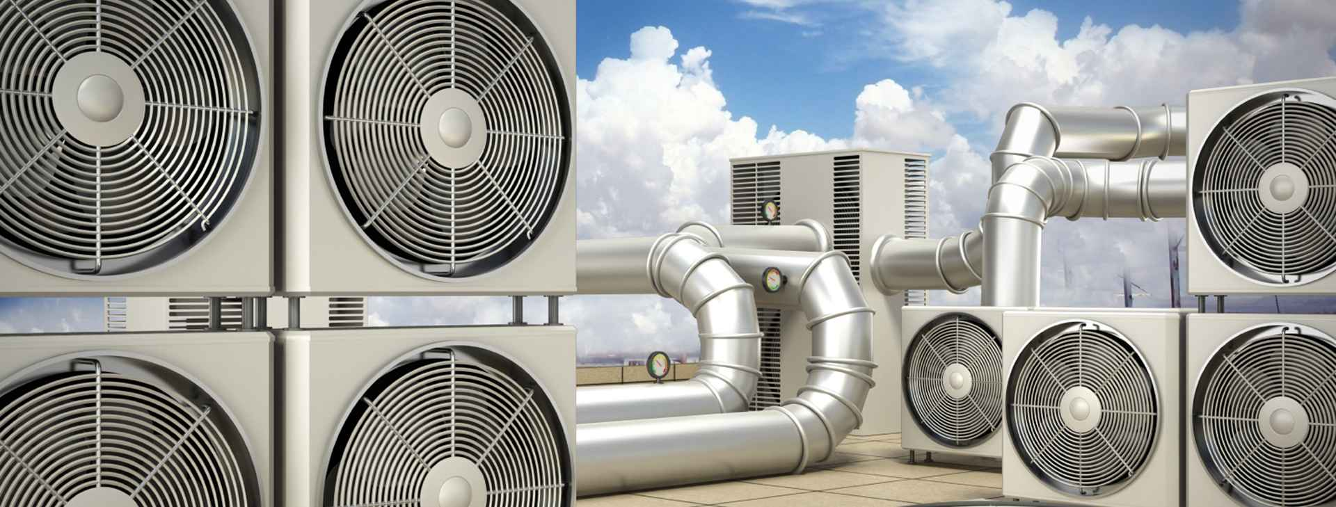 AirConSystem-000020282347 cropped