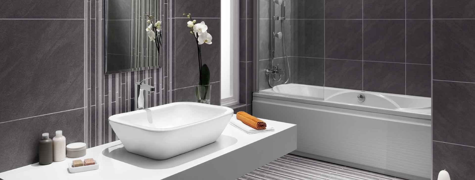 Bathroom iStock_000015146212 - resized