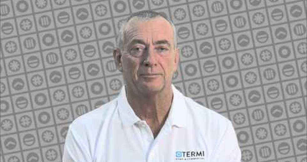 Wayne Smith - Termitrust Cairns Owner