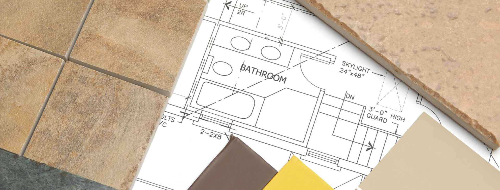 Bathroom plans iStock_000008508543 - cropped