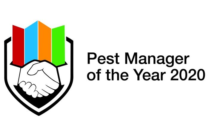 Pest Award Logo_CMYK_2020 - website