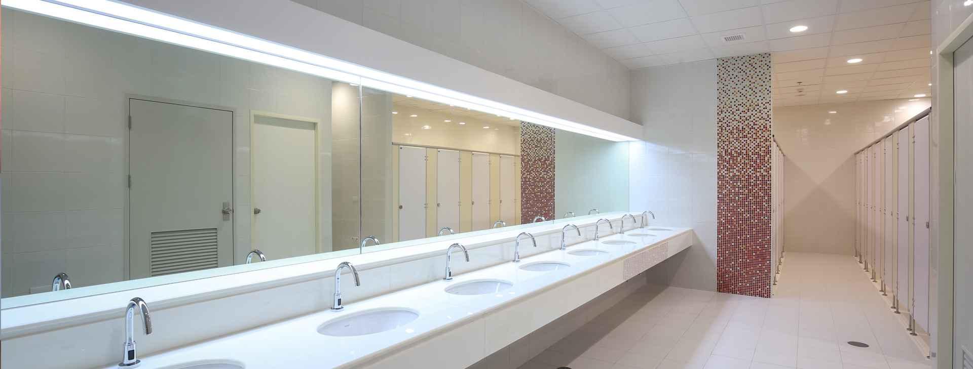 Public Bathroom cropped