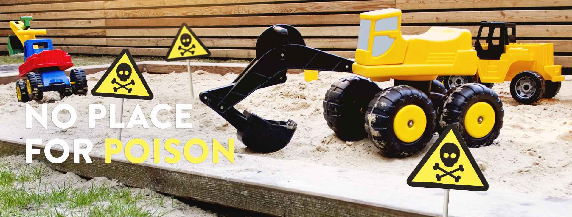 iStock-518496368-Web Sandpit