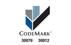 CodeMark Certification