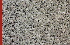 Pewter - Stone Grip Range