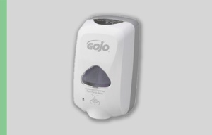 Hand Soap Dispensers - Auto