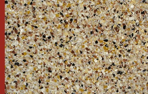 Sandstone - Stone Grip Range