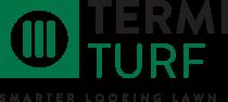 Termiturf